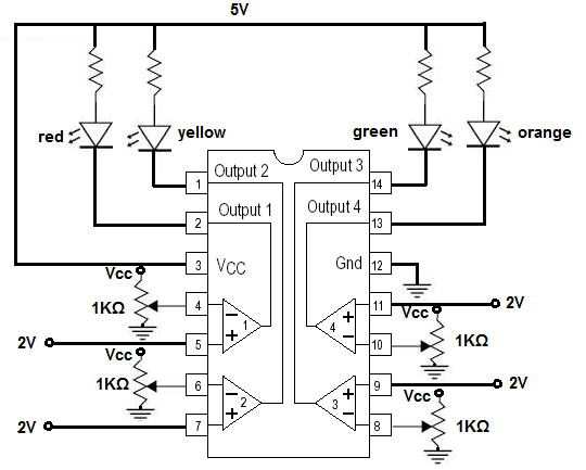 LM339N-quad-voltage-comparator-circuit.png