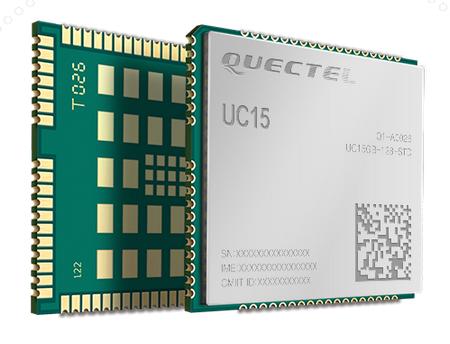 Buy UC15 Other Modules - from Supplier SHENZHEN JINXIDA ELECTRONIC