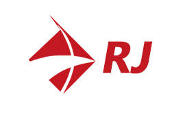 Shenzhen Ruijie Electronic Technology Co. Ltd.