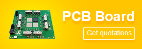 pcb board at hqew.net